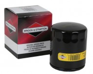 Briggs & Stratton BS-491056 Oil Filter