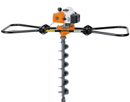 Stihl Earth Auger BT360