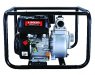 Loncin 2 inch Water Pump LC50ZB23-3.1Q