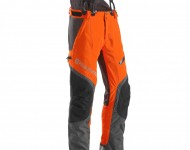 husqvarn_technical_extreme_waist_trousers_1