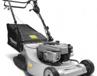 Weibang Legacy 56 VB Petrol Lawnmower