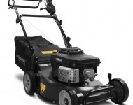 Weibang Virtue 53 Professional Petrol lawnmower.