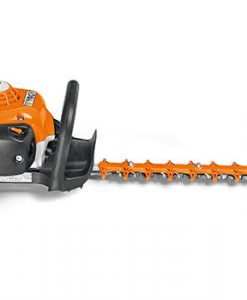 Stihl HS82TC-E Hedge Trimmer with 30 Blade