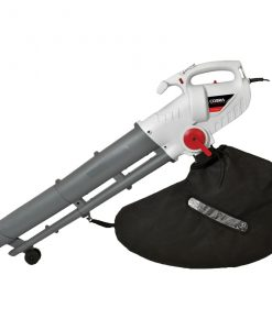 Cobra BV2600 Electric Blow Vac