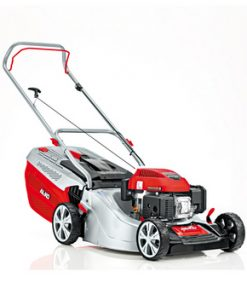 Alko Highline 46.7P-A  self propelled petrol lawnmower
