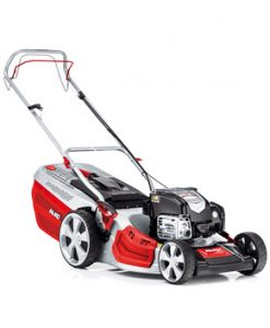 Alko Highline 46.7SP self propelled petrol lawnmower