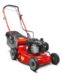 Weibang Virtue 46 SP Petrol Lawnmower