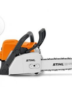 Stihl MS180 Chainsaw with 14 Bar